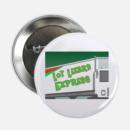 Lot Lizard Trucking Express Button