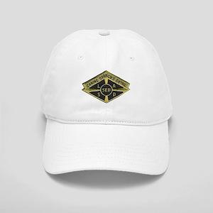 ea85dd2b45d Los Angeles County Sheriff Special Enforcement Hats - CafePress
