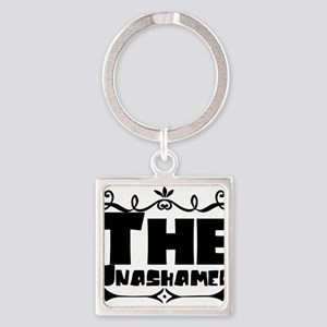 The Unashamed Keychains