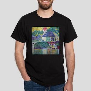 klimt T-Shirt