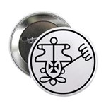 Purson Button