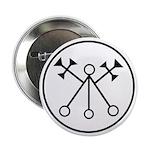 Marbas Button