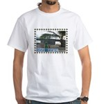 PalmCP T-Shirt
