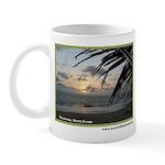 Freetown BeachCP Mugs