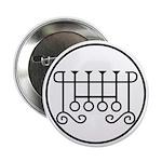 Gusion Button