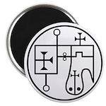 Glasya-Labolas Magnet