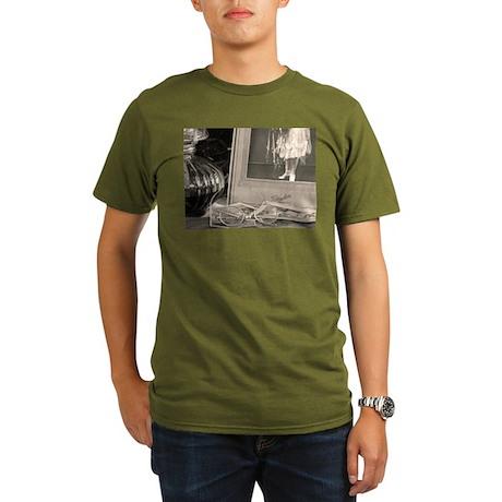 Vintage Memories T-Shirt