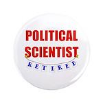Retired Political Scientist 3.5