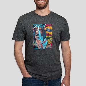 Daisy Dog Apparel T-Shirt