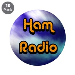 Ham Radio (earth) 3.5