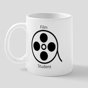 Film Student Mugs