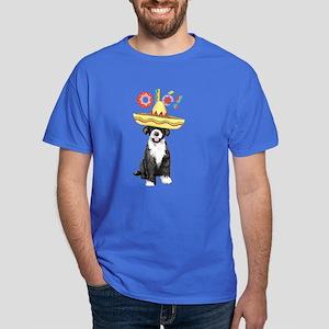 Fiesta PWD Dark T-Shirt