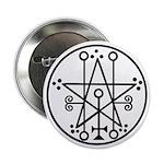 Astaroth Button