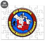 big-logo Puzzle