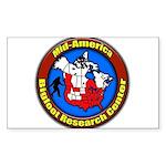 big-logo Sticker