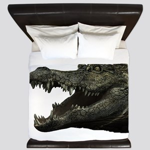 EPIC ONE King Duvet