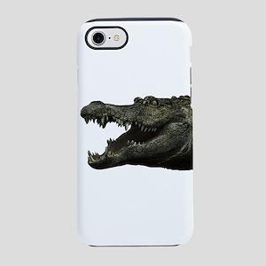 EPIC ONE iPhone 8/7 Tough Case