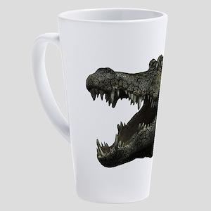 EPIC ONE 17 oz Latte Mug
