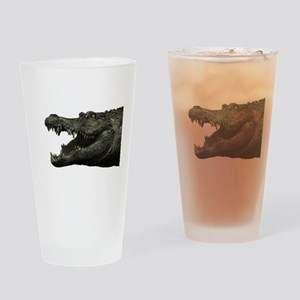 EPIC ONE Drinking Glass