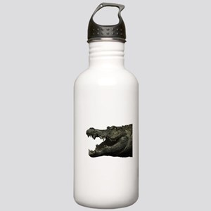 EPIC ONE Water Bottle