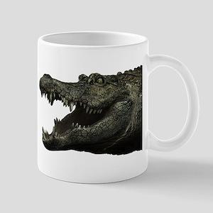 EPIC ONE Mugs