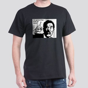 Saddam copy T-Shirt