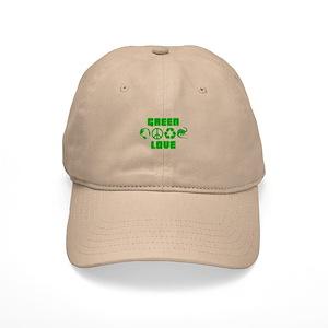 1a44ebf093c Jurassic World Hats - CafePress