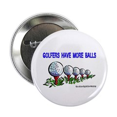 Golfers Have More Balls 2.25