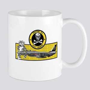 vf84shirt copy Mugs