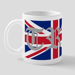 TR 2 Mug