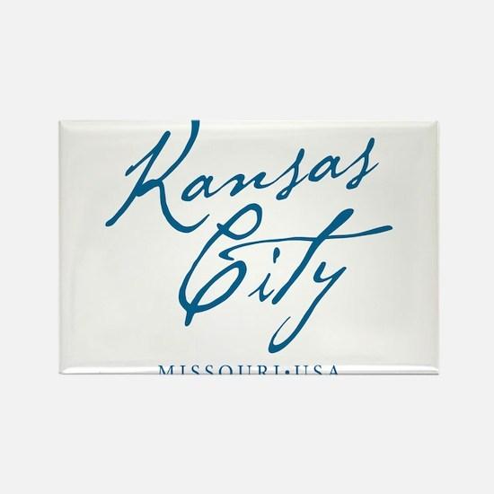 Kansas City Magnets