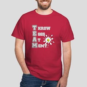 T.E.A.M. Dark T-Shirt