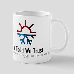 #ITWT Mugs