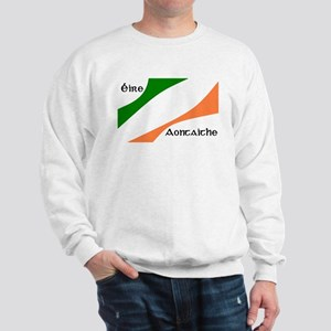 There is no strength without unity Sweatshirt
