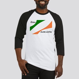 There is no strength without unity Baseball Jersey