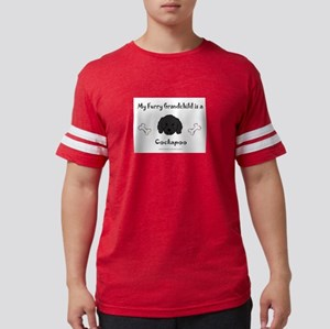cockapoo gifts T-Shirt