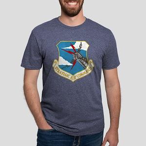 SAC T-Shirt