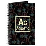 AGNOSTIC RETRO Journal