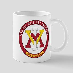 VMI Virginia Military Institute Cadets Mugs