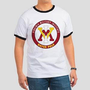 VMI Virginia Military Institute Cadets T-Shirt