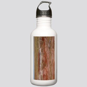 Harvest Moons Red Hills Water Bottle