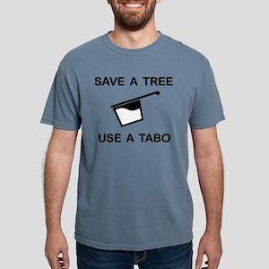 SaveATree T-Shirt