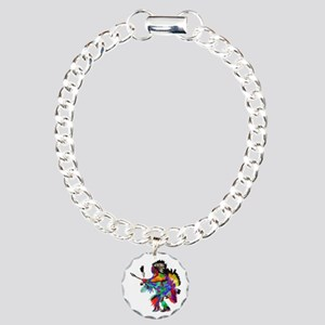 CEREMONY Bracelet