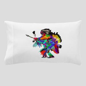CEREMONY Pillow Case