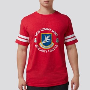 AFShirtPocket2a T-Shirt