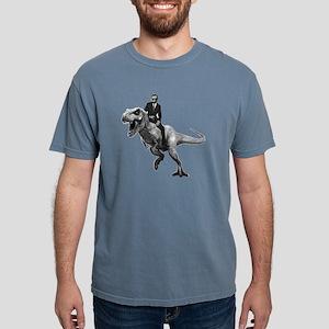 Dino Abe T-Shirt