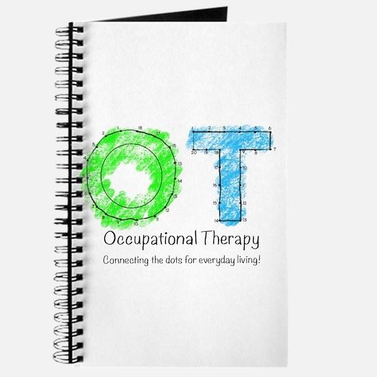 Dot to dot OT Journal