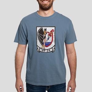 VP-24 T-Shirt