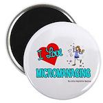 I Love Micromanaging 2.25