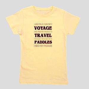Strangerthings2 T-Shirt